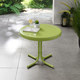 Crosley Griffith Side Table