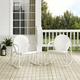 Crosley Griffith 2-Piece Rocking Chair Set