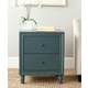 Safavieh Blaise Night Stand with Storage