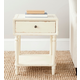 Safavieh Siobhan Night Stand with Storage