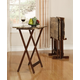 Tray Table (Set of 4)