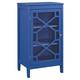 Felicia Single Door Cabinet