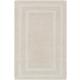 Hand Tufted Sorrento 2' x 3' Doormat