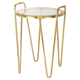 Via Rodeo Accent Table