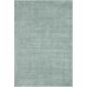 Hand Loomed Wilkinson 2' x 3' Doormat