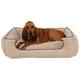 Kuddle Large Lounge Pet Bed
