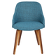 Bacci Dining Chair