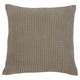Patterned Pillow and Insert