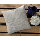 Paloman Pillow and Insert