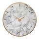 Jazmin Wall Clock