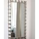 Laasya Accent Mirror