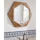 Corin Accent Mirror