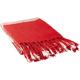 Surya Ryker Throw Blanket