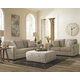 Alenya 3 Piece Living Room Set