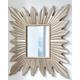 Antonia Accent Mirror