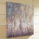 Delia Wall Art