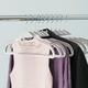 Contemporary Non-Slip Hangers (Set of 10)