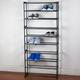 Multipurpose Multipurpose Storage Rack