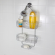 Home Accents Jumbo Shower Caddy
