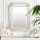 Home Accents Geometric 40