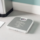 Home Accents Paris Mechanical Weighing Scale