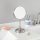 Home Accents Elizabeth Collection Cosmetic Mirror