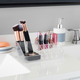 Home Accents Cosmetic Organizer