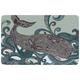 Bungalow Premium Comfort Valentina Whale 22