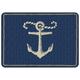 Bungalow Premium Comfort Anchor 22