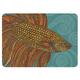 Bungalow Premium Comfort Valentina Beta Fish 22