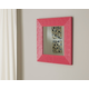 Odelyn Accent Mirror