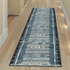 Liora Manne Gorham Decorative Stripe Indoor/Outdoor Rug 23