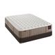 Stearns & Foster Nickeline Luxury Cushion Firm Queen Mattress