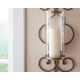 Oenone Wall Sconce