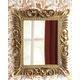 Denisha Accent Mirror