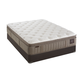 Stearns & Foster Nickeline Luxury Cushion Firm Pillow Top Queen Mattress