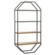 Elea Wall Shelf