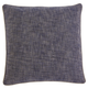 Textured Pillow and Insert