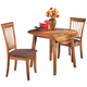 Berringer 3-Piece Dining Room