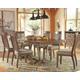 Colestad 7-Piece Dining Room