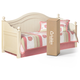 Cottage Retreat Twin Day Bed with 8