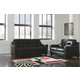 Kensbridge Sofa and Loveseat