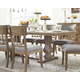 Ollesburg 5-Piece Dining Room