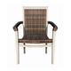 EcoDecors Coastal Vogue Dining Chair