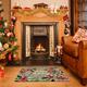 Christmas  Premium Comfort Berry Delight 22