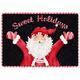 Christmas  Premium Comfort Sweet Holidays 22
