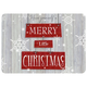 Christmas  Premium Comfort Merry Little Christmas 22