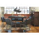 Starmore 5-Piece Counter Dining Set