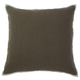 Solid Pillow and Insert