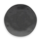 TarHong Planta Black Dinner Plate (Set of 6)
